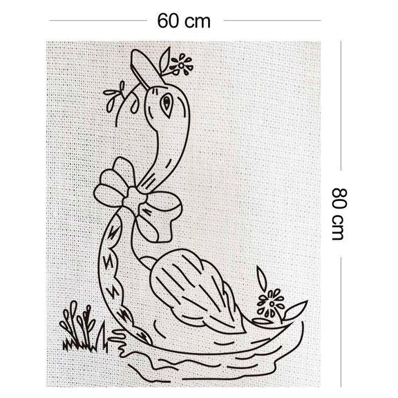 Tecido-Algodao-Cru-Riscado-80x60cm_4999_1