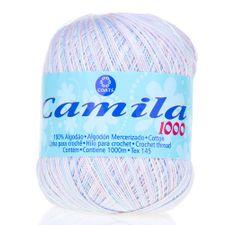 Linha-Camila-1000_5031_1
