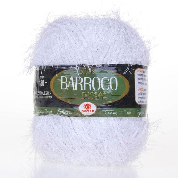 Fio-Barroco-Decore_5074_1