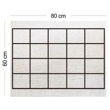 Tecido-Algodao-Cru-Riscado-80x60cm_5476_1