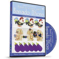 Curso-em-DVD-Manual-Reguas-para-Barrado-D-fiore_5907_1