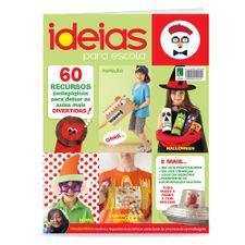 Revista-Ideias-para-Escola-04_6221_1