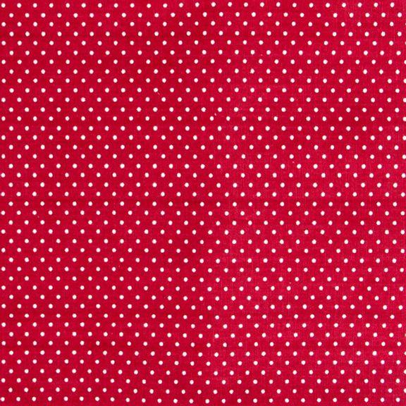 Tecido-Confete-Vermelho-e-Branco_6372_1