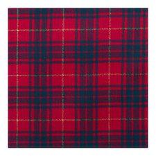 Tecido-Especial-Deck-Vermelho_6402_1