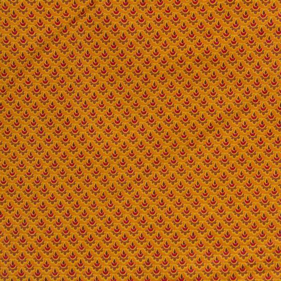 Tecido-Especial-Escamas-Laranja_6412_1