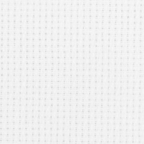 Tecido-Etamine-Branco_6461_1