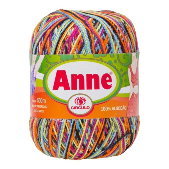 Fio-Anne-500-Metros-Multicolor_6524_1