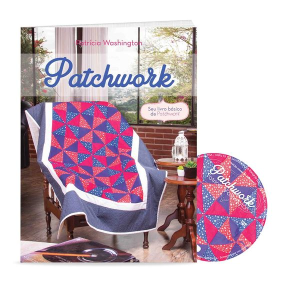 Livro-Patchwork_6936_1