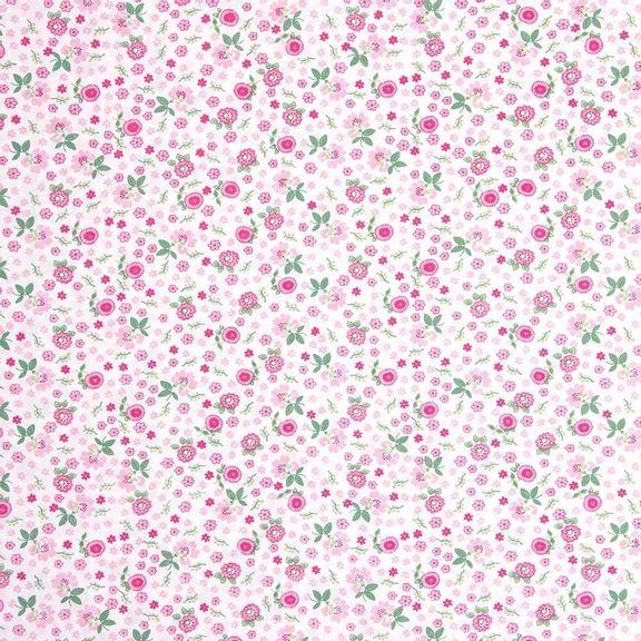 Tecido-Premium-Nina-Rosa_7029_1