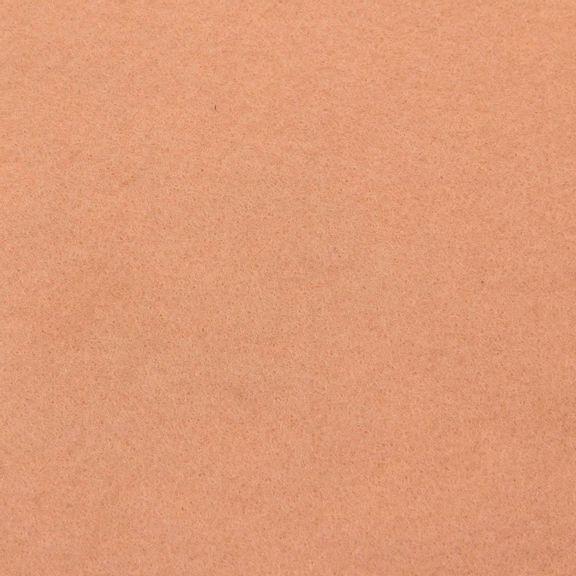 Feltro-Adesivo-Liso-44x100cm_7043_1