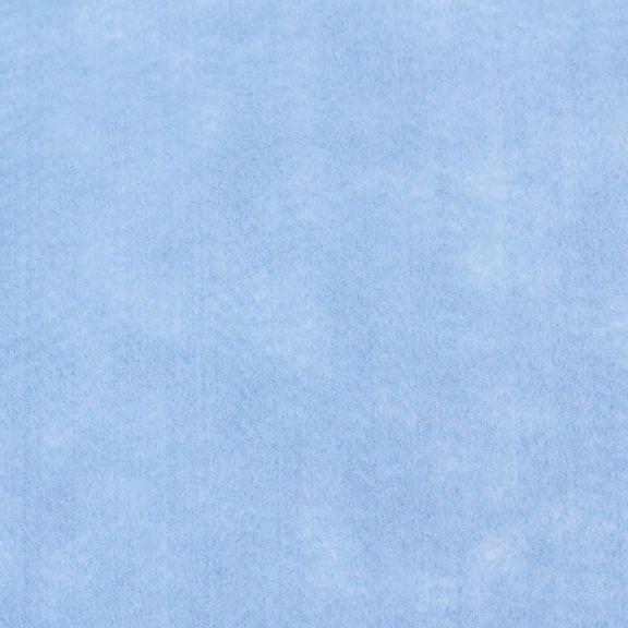 Feltro-Adesivo-Liso-44x100cm_7058_1