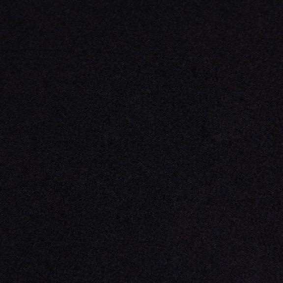 Feltro-Adesivo-Liso-44x100cm_7059_1
