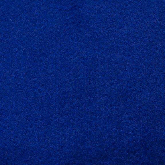 Feltro-Adesivo-Liso-44x100cm_7055_1