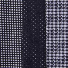 Tecido-Geometrico-Faixas-Preto_7064_1