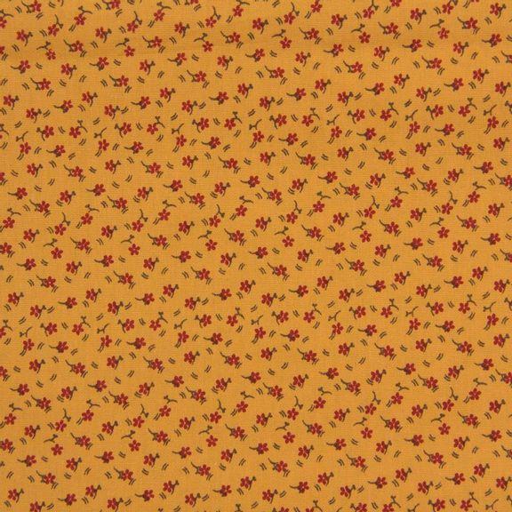 Tecido-Floral-Hortensia-Fundo-Laranja_7069_1