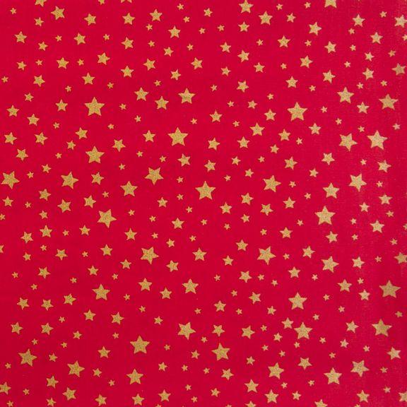Tecido-Natal-Estrelas-Douradas-Vermelho_7080_1