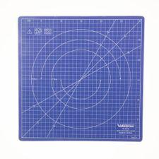 Base-para-Corte-Rotativa-360o_7183_1