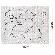 Tecido-Algodao-Cru-Riscado-80x60cm_7278_1