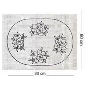 Tecido-Algodao-Cru-Riscado-80x60cm_7446_1