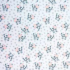 Tecido-Adesivo-27-5x30cm_7452_1