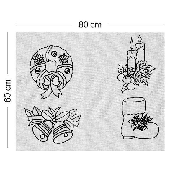 Tecido-Algodao-Cru-Riscado-80x60cm_7494_1