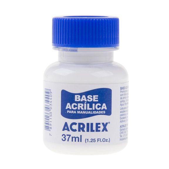 Base-Acrilica-para-Manualidades-37ml_7550_1