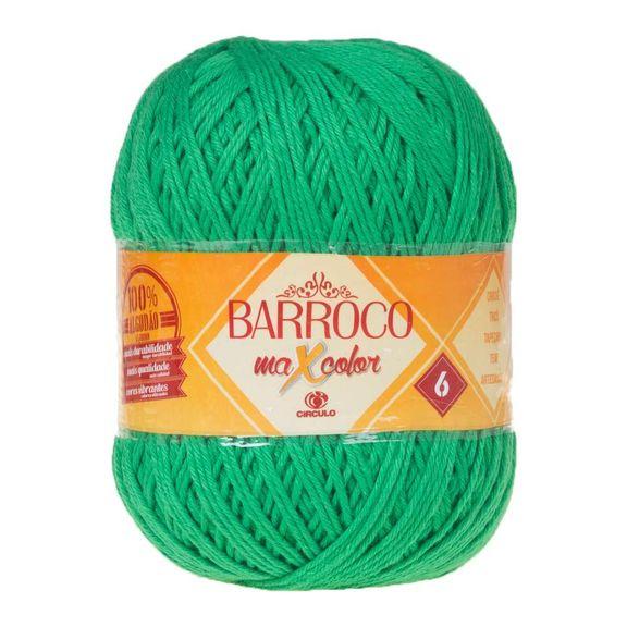 Fio-Barroco-Maxcolor-400-Gramas_7918_1