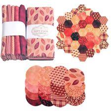 Kit-Gift-Pack---Recortes-Especiais_8587_1