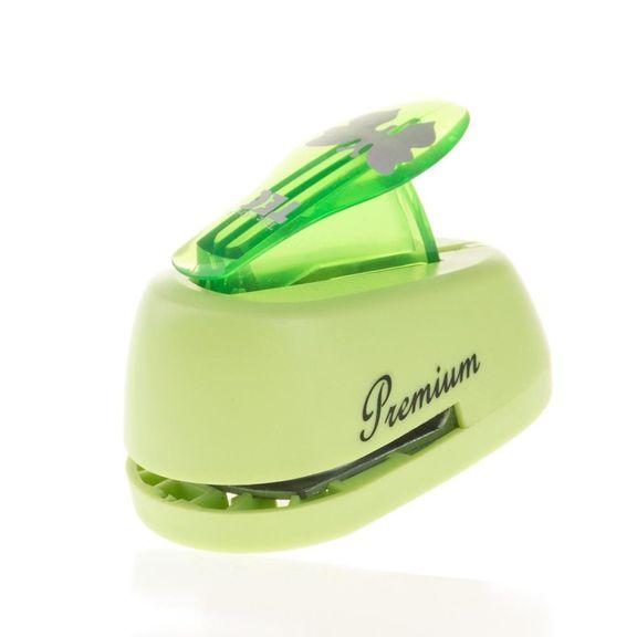 Furador-Jumbo-Alavanca-Premium_9005_1