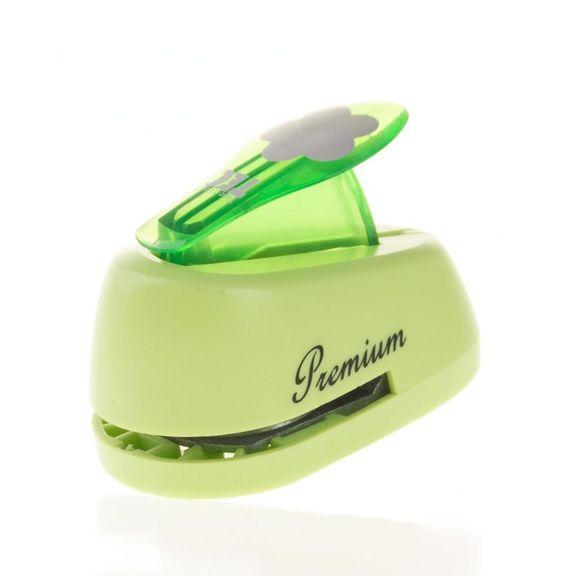 Furador-Jumbo-Alavanca-Premium_9015_1