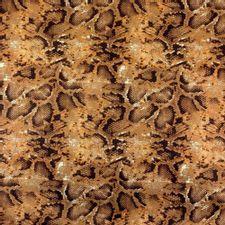 Feltro-Santa-Fe-Estampado-50x140cm_9068_1
