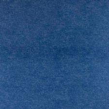 Feltro-Santa-Fe-Estampado-50x140cm_9074_1
