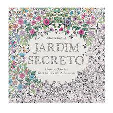 Livro-de-Colorir-Jardim-Secreto_9260_1