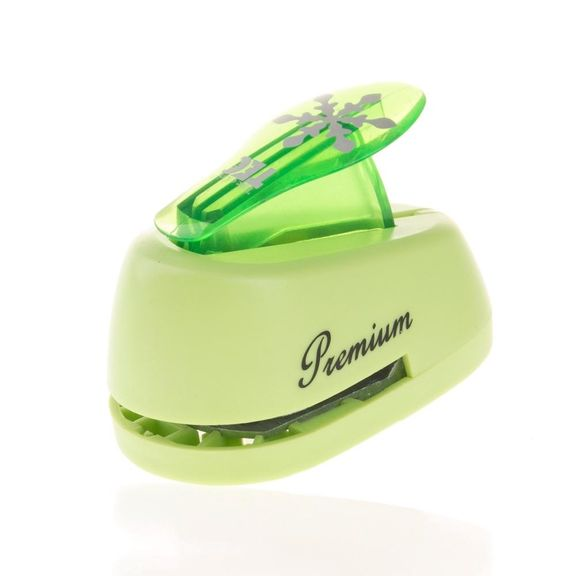 Furador-Jumbo-Alavanca-Premium_9289_1