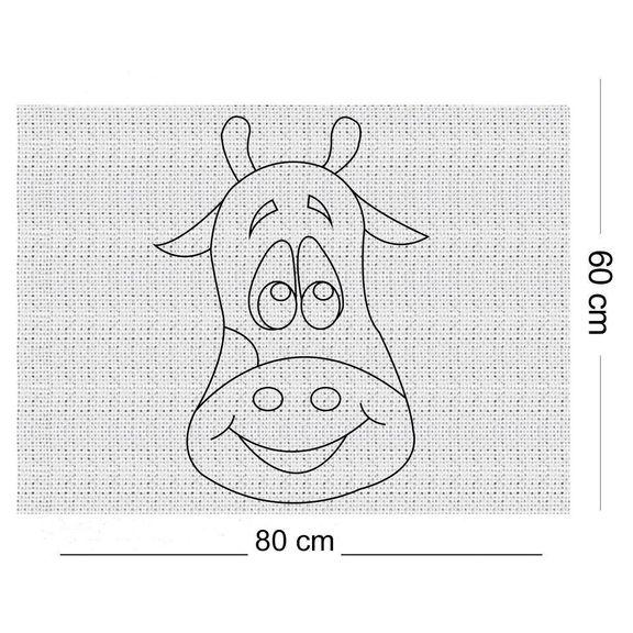 Tecido-Algodao-Cru-Riscado-80x60cm_9322_1
