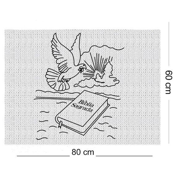 Tecido-Algodao-Cru-Riscado-80x60cm_9324_1