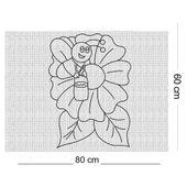Tecido-Algodao-Cru-Riscado-80x60cm_9466_1