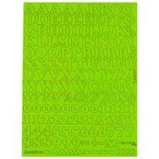 Feltro-Letras-Auto-Adesivas_9669_1