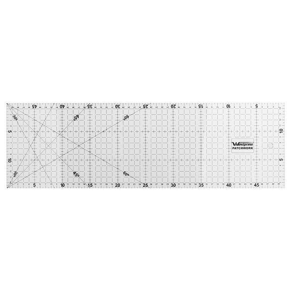 Regua-Patchwork-15x50cm_9840_1