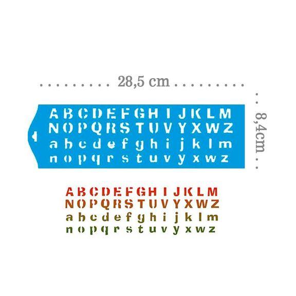 Stencil-Epoca_9891_1