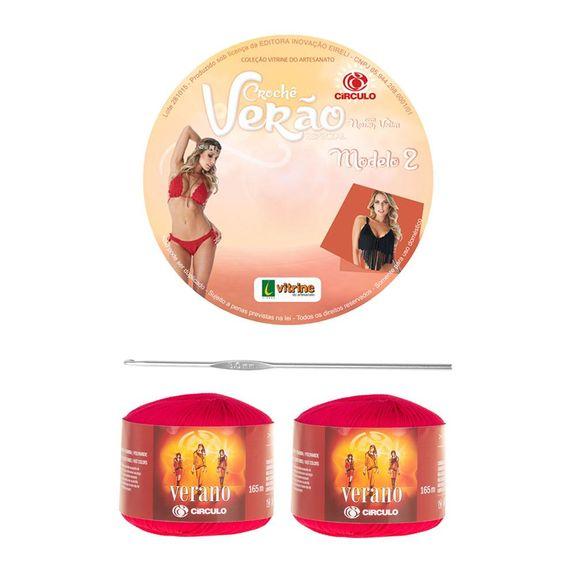 Kit-Croche-Verao-Biquini-Modelo-2_11783_1
