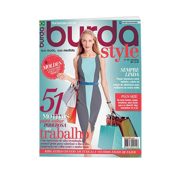 Revista-Burda-N-19_11806_1