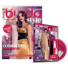 Curso-Kit-Burda-Elegancia_11809_1