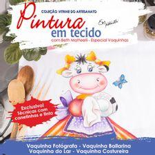Curso-Online-Pintura-em-Tecido-Especial-Vaquinhas_11779_1
