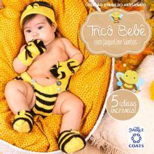 Curso-Online-Trico-Bebe_11835_1