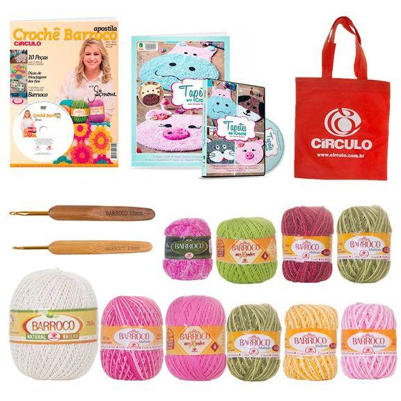 Kit-Croche-Barroco_11904_1