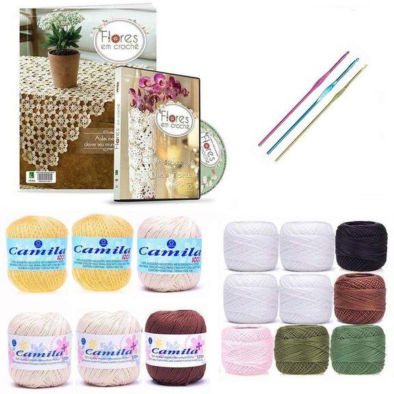 Kit-Flores-em-Croche_11906_1