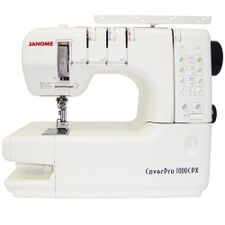 Maquina-de-Costura-Galoneira-1000cpx_11916_1