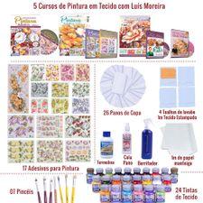 Kit-Master-Pintura-em-Tecido_11988_1