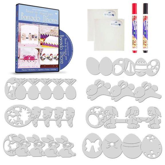 Kit-Customizacao-Especial-Pascoa_11998_1